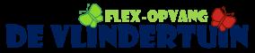 Flex-opvang de Vlindertuin
